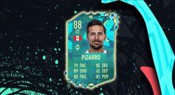Fans von FIFA 20 wünschen sich Flashback Karten dieser 7 Top-Spieler