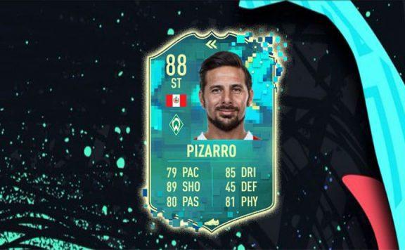 FIFA-20-Flashback-Karten