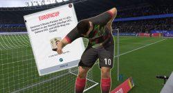 FIFA 20: Spieler steigen freiwillig ab – Neue Icon Swap Aufgaben zu schwer?
