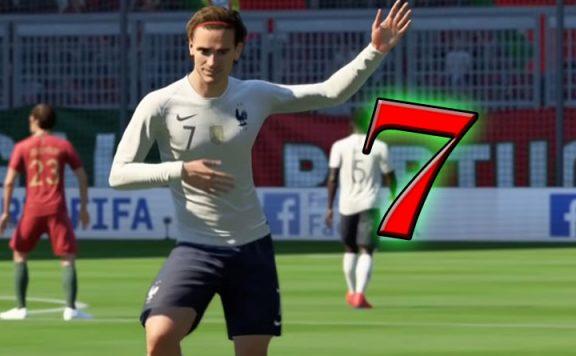FIFA-20-Title-Update-7
