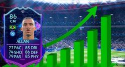 FIFA 20: YouTuber hört auf, Tipps zu geben – Sie waren einfach zu gut