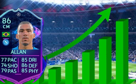 FIFA-20-YouTuber-Trading-Tipps