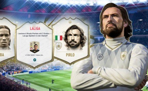 FIFA-20-Ziele-Turniermodus