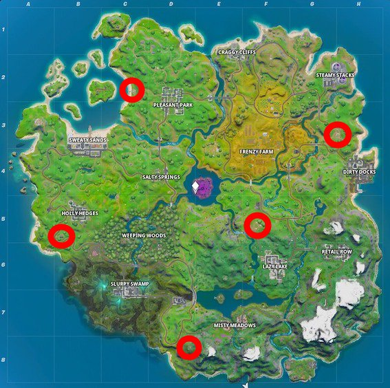 Fortnite-Alle-EGO-Aussenposten-Map
