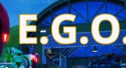 Fortnite Ego Titel