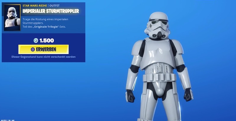 Fortnite-Stormtrooper-1