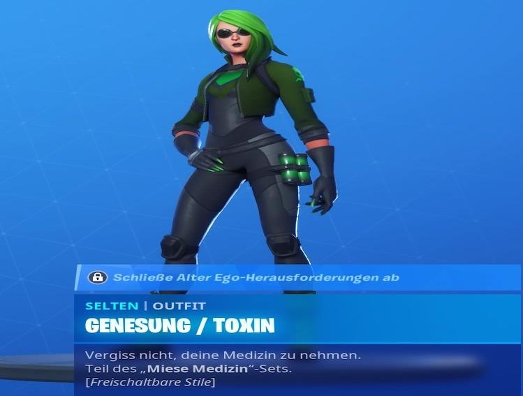 Fortnite-Toxin-Skin