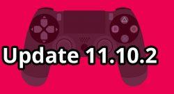 Fortnite bringt Update für Playstation 4 – Die Patch Notes