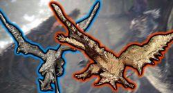 Monster Hunter World: Ihr könnt euch diese neuen Figuren für schlappe 73.000€ holen