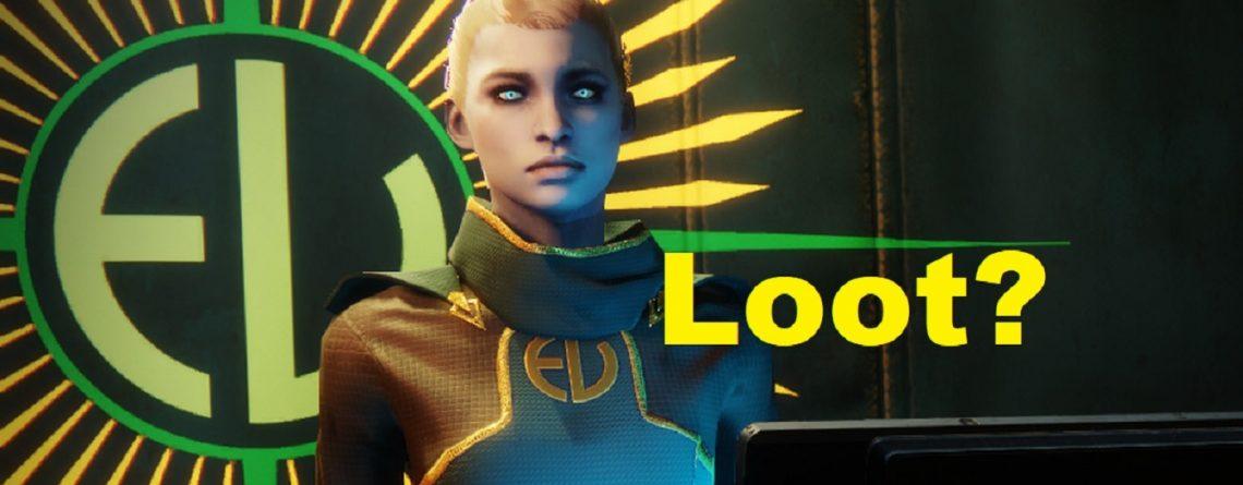 Hüter fordern: Bungie, gib uns einen Händler-Reset in Destiny 2, bitte