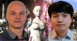Entwickler verraten: Darum erscheint Kingdom Under Fire 2 erst nach 12 Jahren