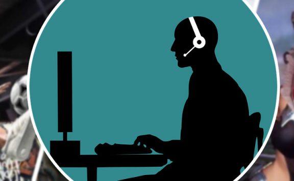 Darum ist der Voice-Chat in Multiplayer-Spielen so verdammt wichtig