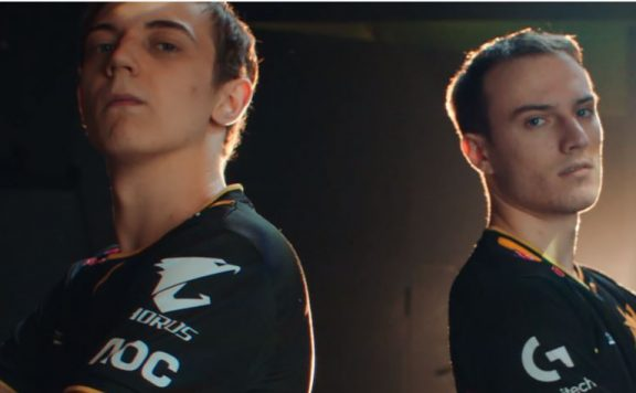 LoL-Caps-Perkz
