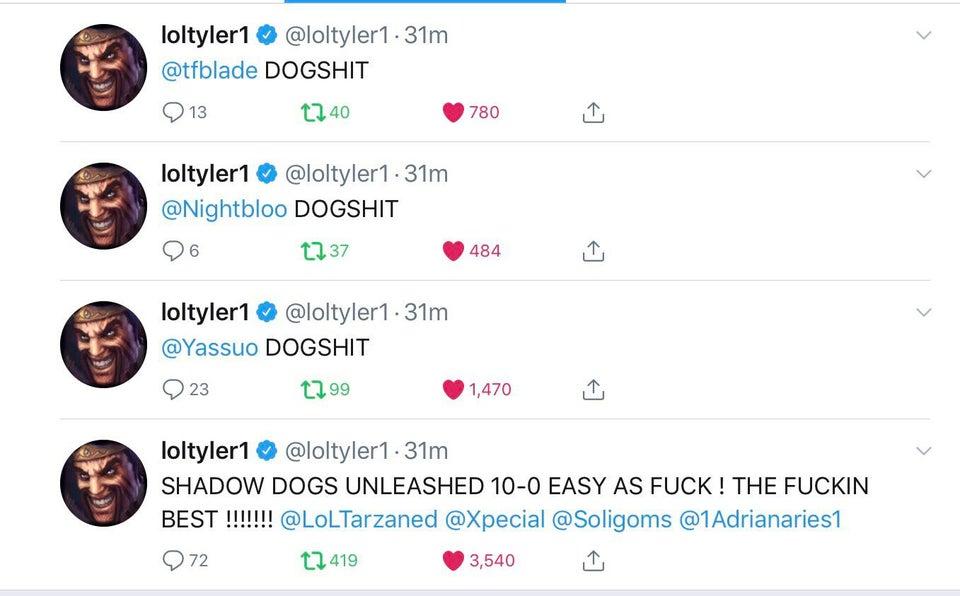 LoL-Tyler1-Dogshit