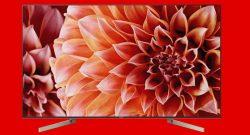 MediaMarkt: Guter UHD-TV von Sony erstmals unter 1.000 Euro zu haben