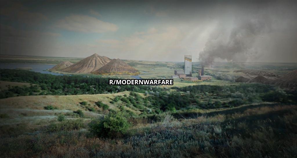 https://images.mein-mmo.de/magazin/medien/2019/11/Modern-Warfare-Screen-1024x546.png