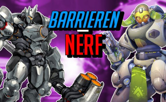 Overwatch Barrieren Nerf title 1140x445
