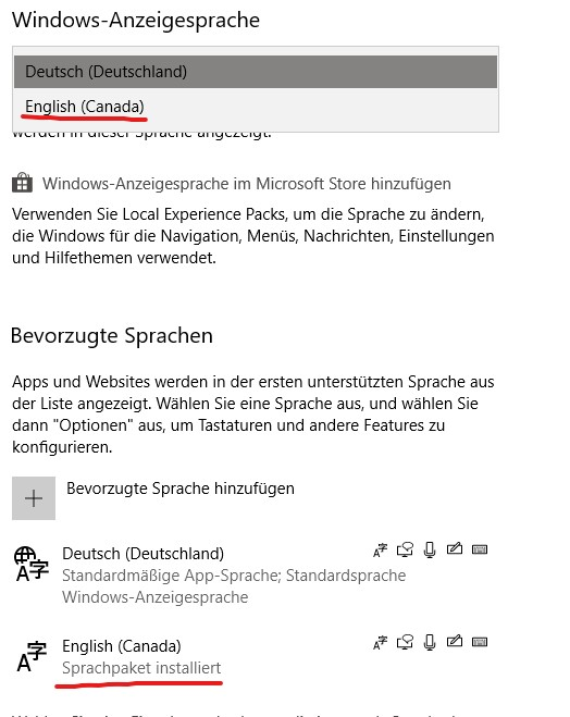 Red Dead Redemption 2 Windows 10 Sprache Ändern