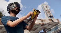Das Survival-MMO Rust bekommt den wohl ungewöhnlichsten DLC in 2019