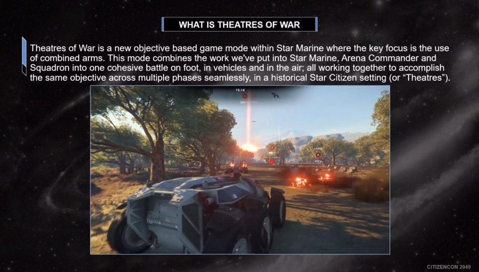 Star-Citizen-Theatres-of-War