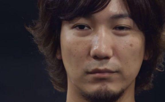 Street-Fighter-Daigo-Umehara-1140×445