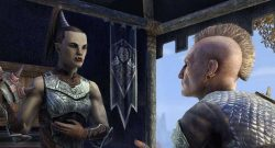 Das sagt ESO zum Unerschrockenen-Event, auf das so viele im MMORPG warten