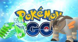 Pokémon GO: Darum werden sich Terrakium-Raids für euch lohnen