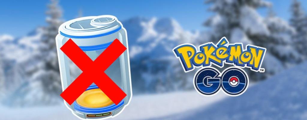 Pokémon GO: Darum gebe ich aktuell keinen Cent für Brutmaschinen aus