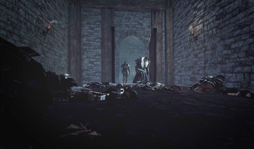 Tote-Norn-GW2-Trailer