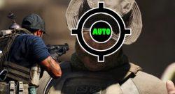 CoD Modern Warfare: Tipps vom Experten – Dieses Training verbessert Euren Aim