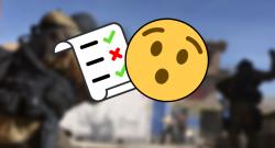 Update 1.09 für CoD Modern Warfare ist endlich da – Auf diesen Patch haben viele gewartet