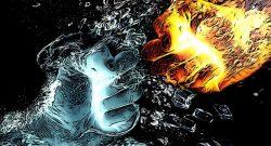 Path of Exile 2 will es mit Diablo 4 und Blizzard aufnehmen – Sieht sich im Vorteil