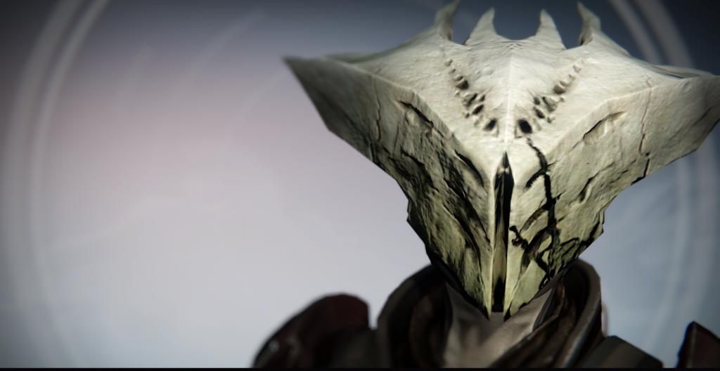 d2 darkblade helmet