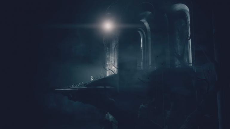 Warum das große Mysterium von Destiny 2 wohl nur eine Lüge war