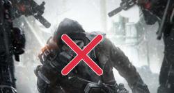 division 2 kein survival