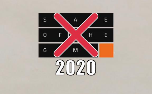 division 2 sotg 2020 titel
