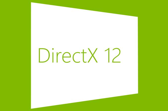 fortnite-microsoft-directx-12