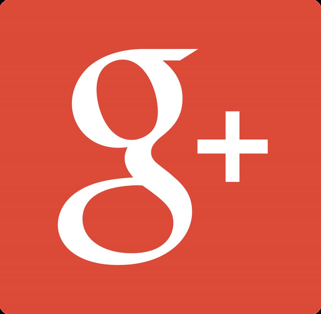 Google schaltet Services ab