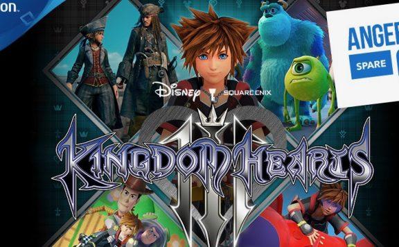 kingdom-hearts-3-dotw-social-image-01-de (1)