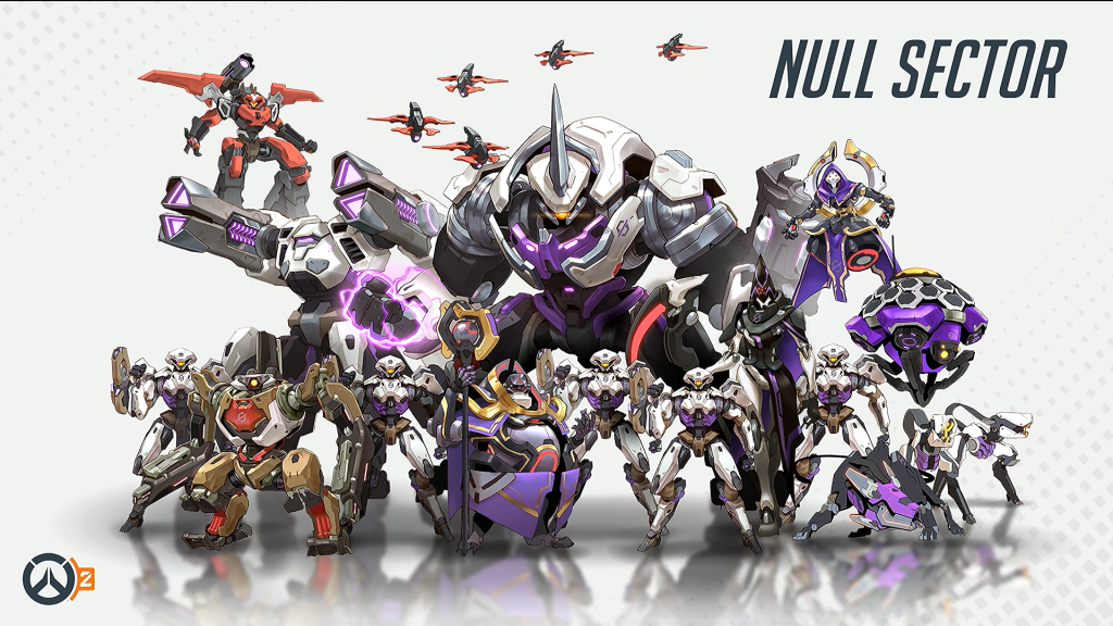 overwatch null sector