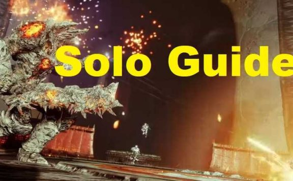 solo-pit-dungeon-guide-titel-destiny 2
