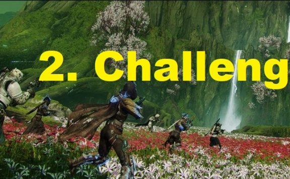 2. raid challenge gos destiny shadowkeep
