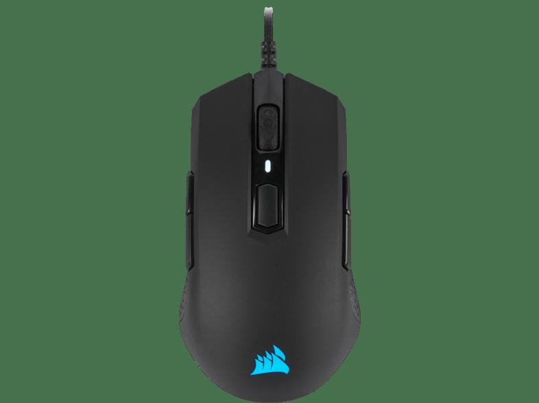 Corsair M55 RGB Pro Gaming-Maus
