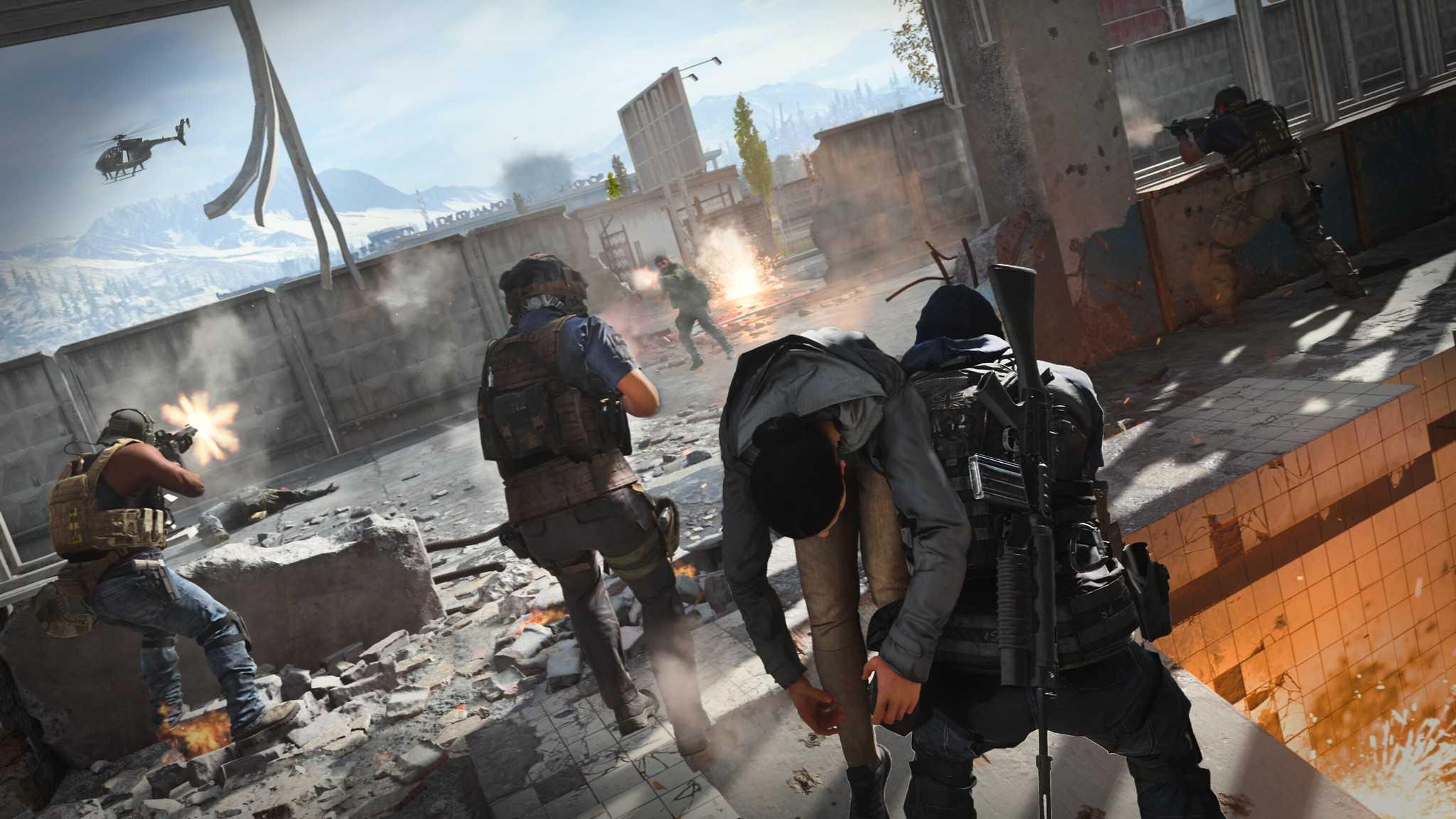 https://images.mein-mmo.de/magazin/medien/2019/12/Call-fo-Duty-Modern-Warfare-SpecOps-Mission.jpg