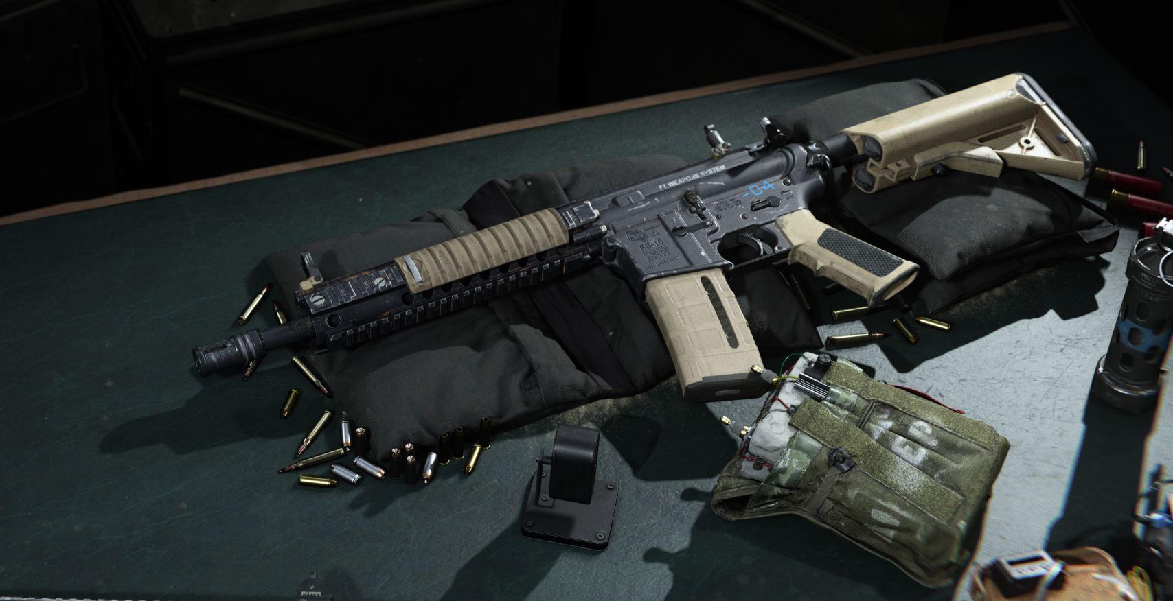 https://images.mein-mmo.de/magazin/medien/2019/12/Call-fo-Duty-Modern-Warfare-m4a1.jpg