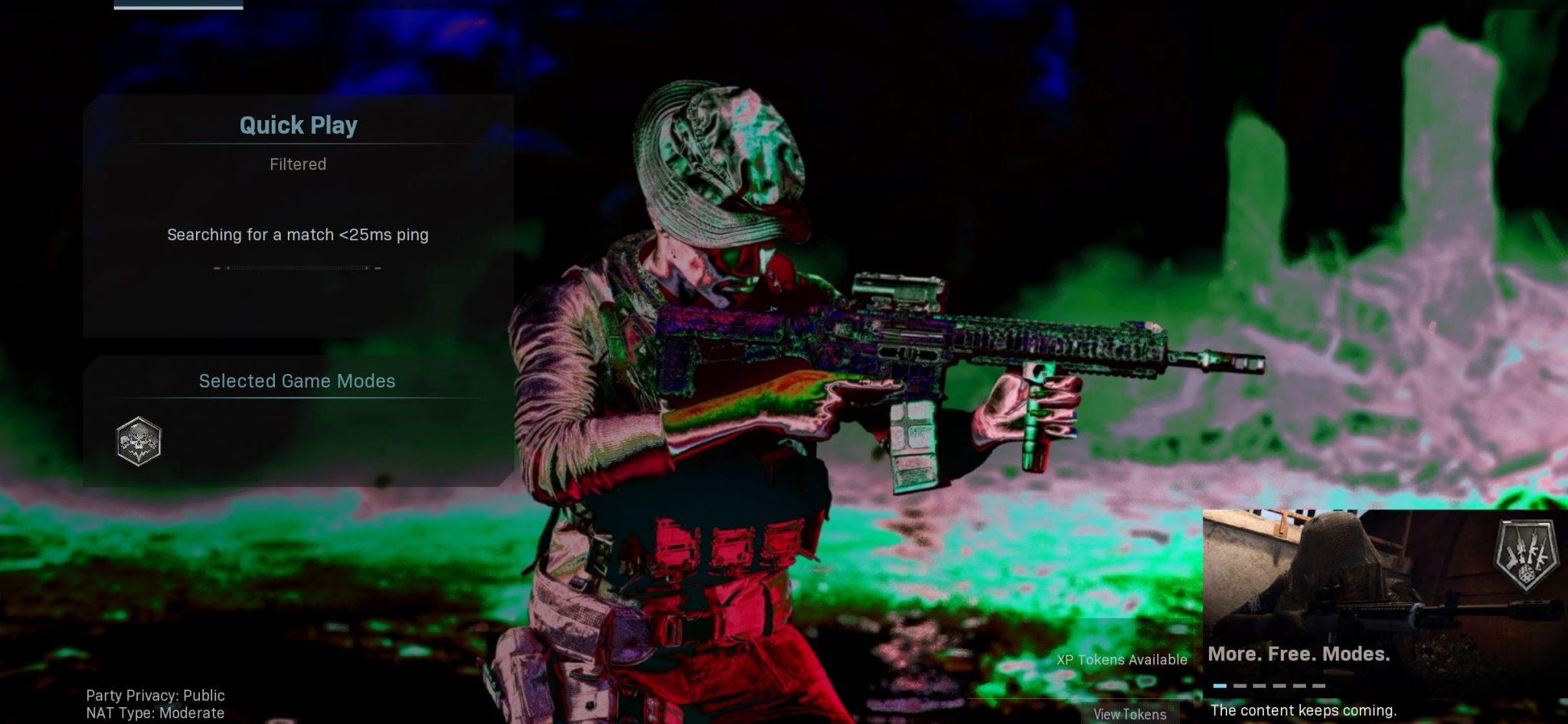 https://images.mein-mmo.de/magazin/medien/2019/12/Call-of-Duty-Modern-Warfare-Grafik-Clitch-2048x947.jpg