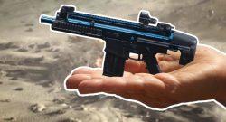 CoD Modern Warfare: Vorsicht, Belohnung für 4 harte Challenges ist grade buggy