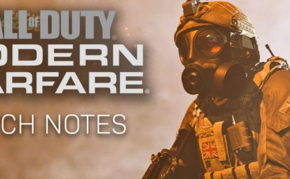 CoD-Modern-Warfare-Patch-Notes-1140x445
