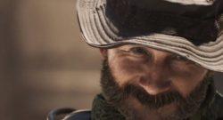 Spieler nimmt süße Rache an einem Glitcher in CoD: Modern Warfare
