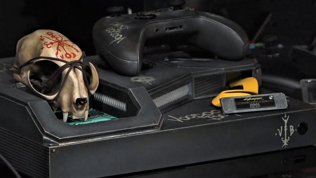 Cyberpunk-2077-Xbox